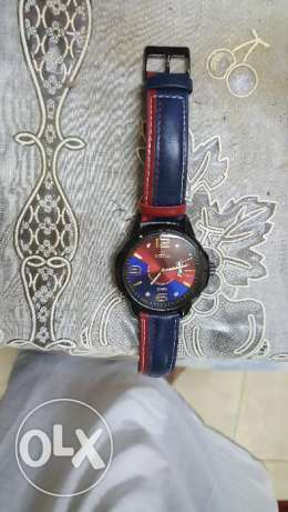 A beautiful Watch for Sale
