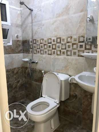 KP 858 Villa 5 BHK in Mawaleh South for Rent مسقط -  8