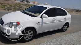 Accint 2008 for sale only