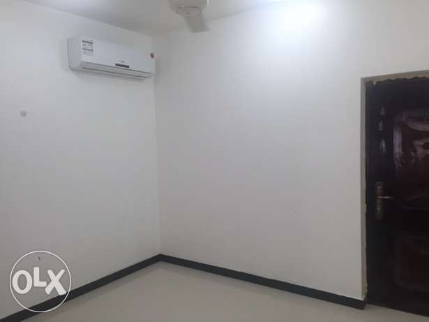 flat for rent-families only-muscat(alkhoudh village) السيب -  2