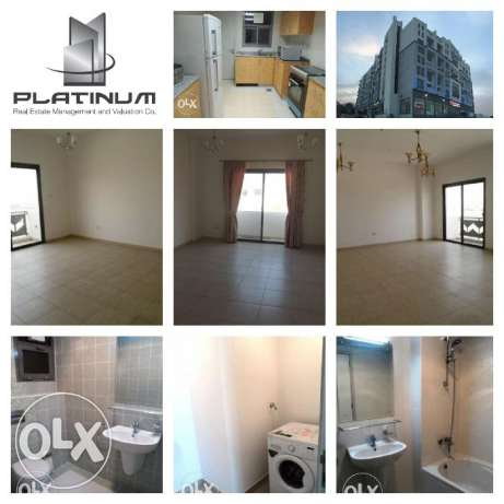 3BHK Gallery Muscat Bldg. Al Khuwair FOR RENT near ABA School pp04