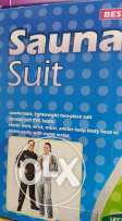sauna suit for men and women