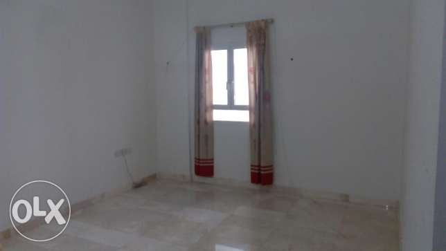 Room for rent in Alkhuwair near Grand Mall