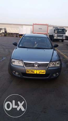 Waja-Proton full automatic and excellant condition