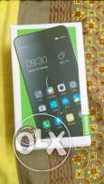 Lenovo Vibe C in very good condition with 1 year warranty