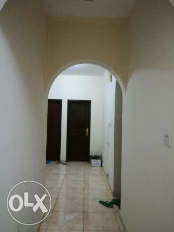 Available Sharing Room in Azaibah for Filipino Only مسقط -  1