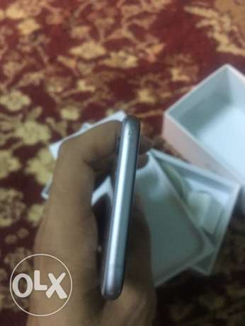 iphone 6 64gb سمائل -  4