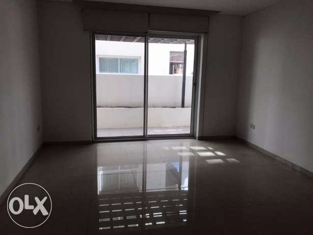 The Wave Luban 1BHK FOR RENT G/F pp161