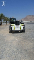 Bobcat Model 2008    sinaw PH  90904404   for sale   T40140   14 mtr  boom   3 story