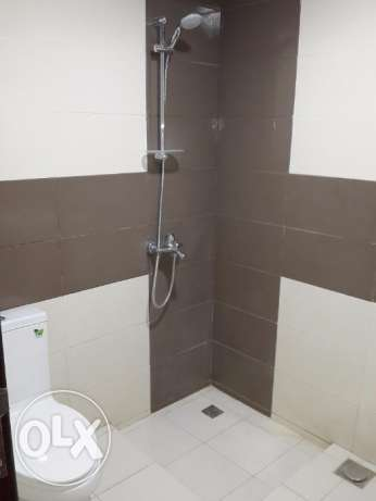 furnished 3 bhk flat for rent inal mawaleh south السيب -  1