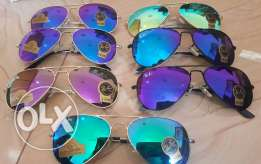 ray ban sunglasses - special offer