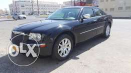 00Chrysler 300 Limited edition Full clean Car All Service from Company