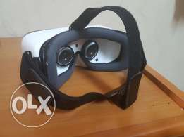 Samsung Gear VR oculus for sale
