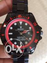 Rolex copy watch as like original not used!