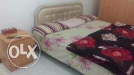 Home furniture in good condition