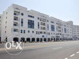 FOR RENT Bareeq Al Shatti Mall