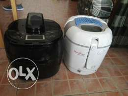 air and oil fryer for sale