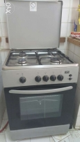 Cooking stove for sale