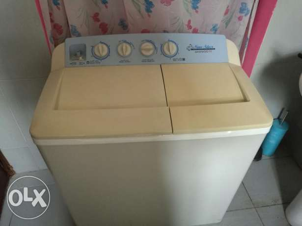 Dishwasher for sale good condition