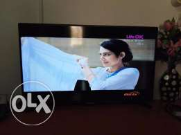 """Micromax 43"""" LED Full HD Anroid TV for Sale"""