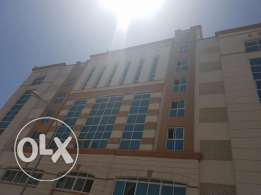 Commercial Building for Sale in Darsait (RF 224)