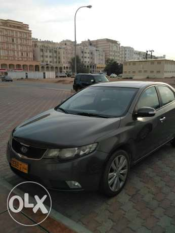 Good condition ready for sale immediately مسقط -  7