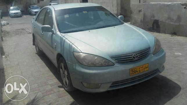 Toyota For sale cal me مسقط -  3