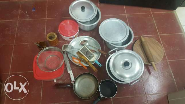 Kitchen item for sale