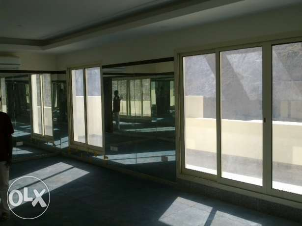 New Apartments in Wadi Kabir for Rent مسقط -  1