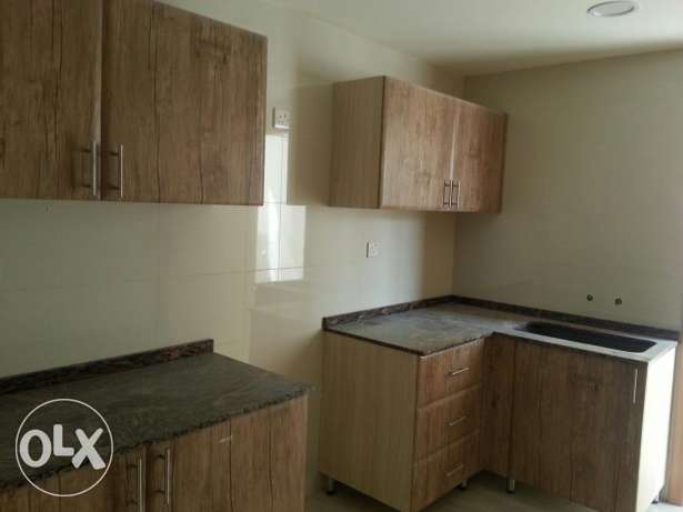 flat for sale in bowsher بوشر -  5