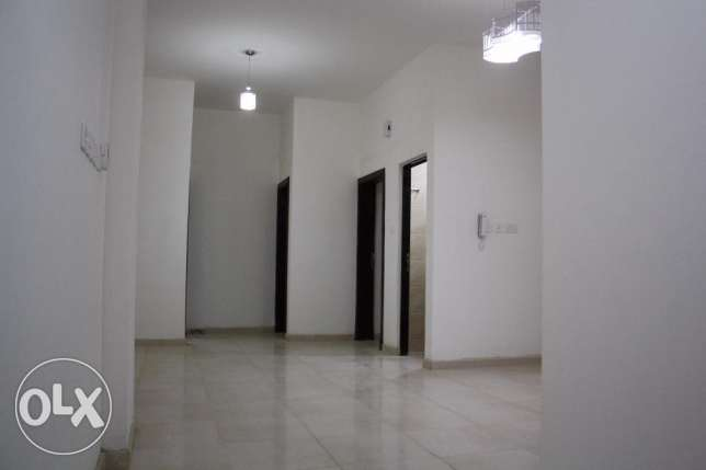 1 bhk flat for rent in mazzun street