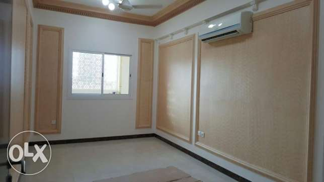 KP 230 Brand New Apartment 3 BHK in Khuwer 42 مسقط -  1