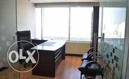 offices for Rent in Ghala- special location