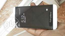 Blackberry z10 Exchang or sale