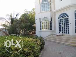 Azaiba - Beautiful 5 Bedroom Villa For Rent