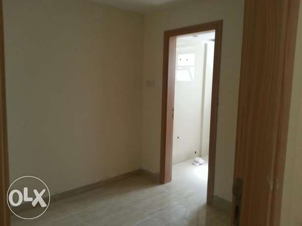 flat for sale in bowsher بوشر -  4