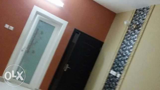 Room with bath in Almobeilh for families السيب -  1