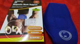 neck magnetic collar- OFFER