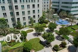 Grand Mall - Tilal Residence - 3BR + Maid's - Furnished Apartment