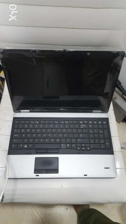 Hp AMD laptop for sale good condition very nice