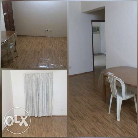 1 Bedroom Flat for Rent (Honda Road) مسقط -  1