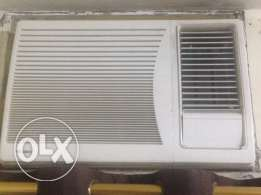 1.5 ton gree ac for sale