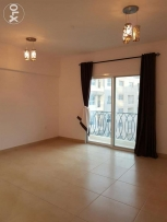 QURM: Luxurious 2 BHK with Swimming Pool and Gym (Lammah Qurm)