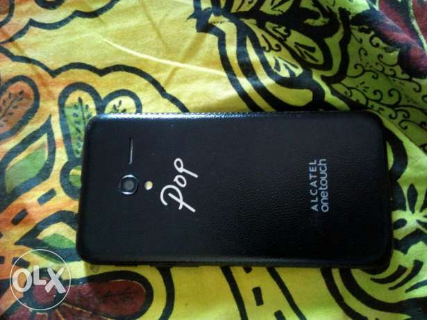 Good phone for sale