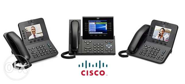 We Provide IT services like IT Networking, IP CCTV,Ttelephone