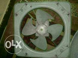 Adjust fan 14inch for sale