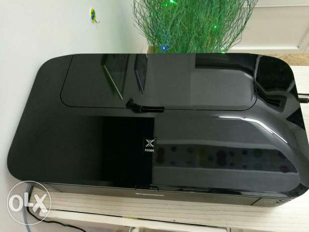 Good condition printer نزوى -  5