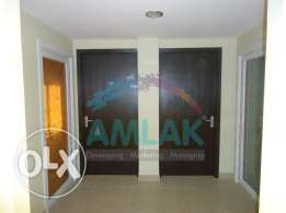 2BHK Flats for rent in Al Hail South (1month free rent promo)