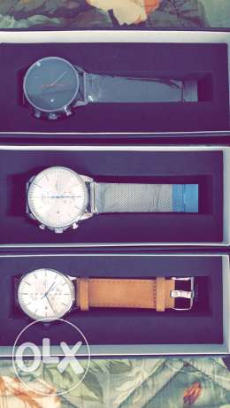 Tayroc watch for sale السيب -  4