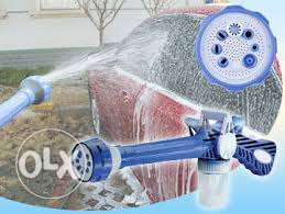 special jet pipe for cleaning